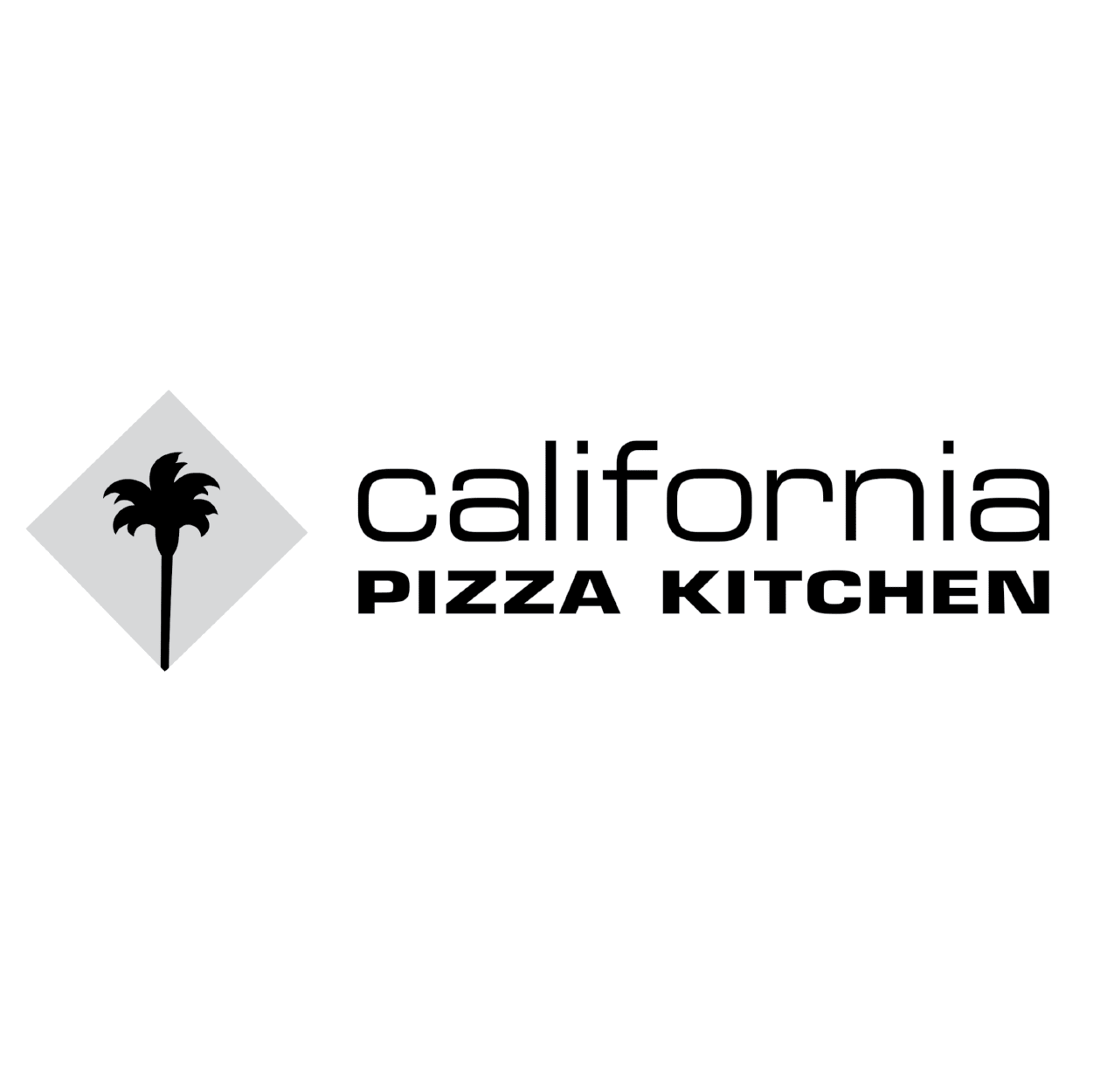 logo California Pizza